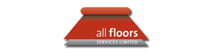 All floor Services