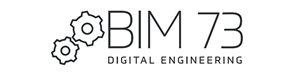 BIM 73