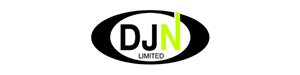 DJN Limited