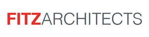Fitz Architects
