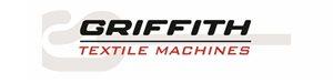 Griffith Textile Machines