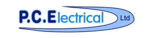 pcelectrical
