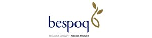 bespoq logo