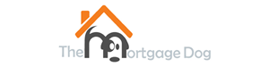 Mortgage Dog