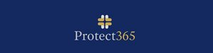 Protect 365