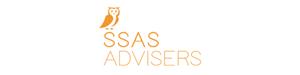 ssas-advisers-logo