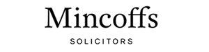 mincoffs