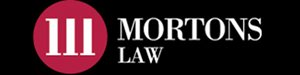 mortons law