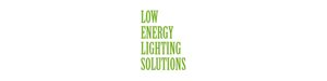 Low Energy Lighting Solutions