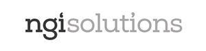 NGI-Solutions