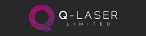 q-laser-header