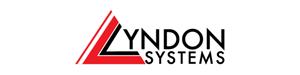 lyndon-systems
