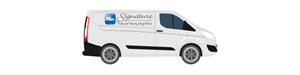 Signature Trucks and Vans