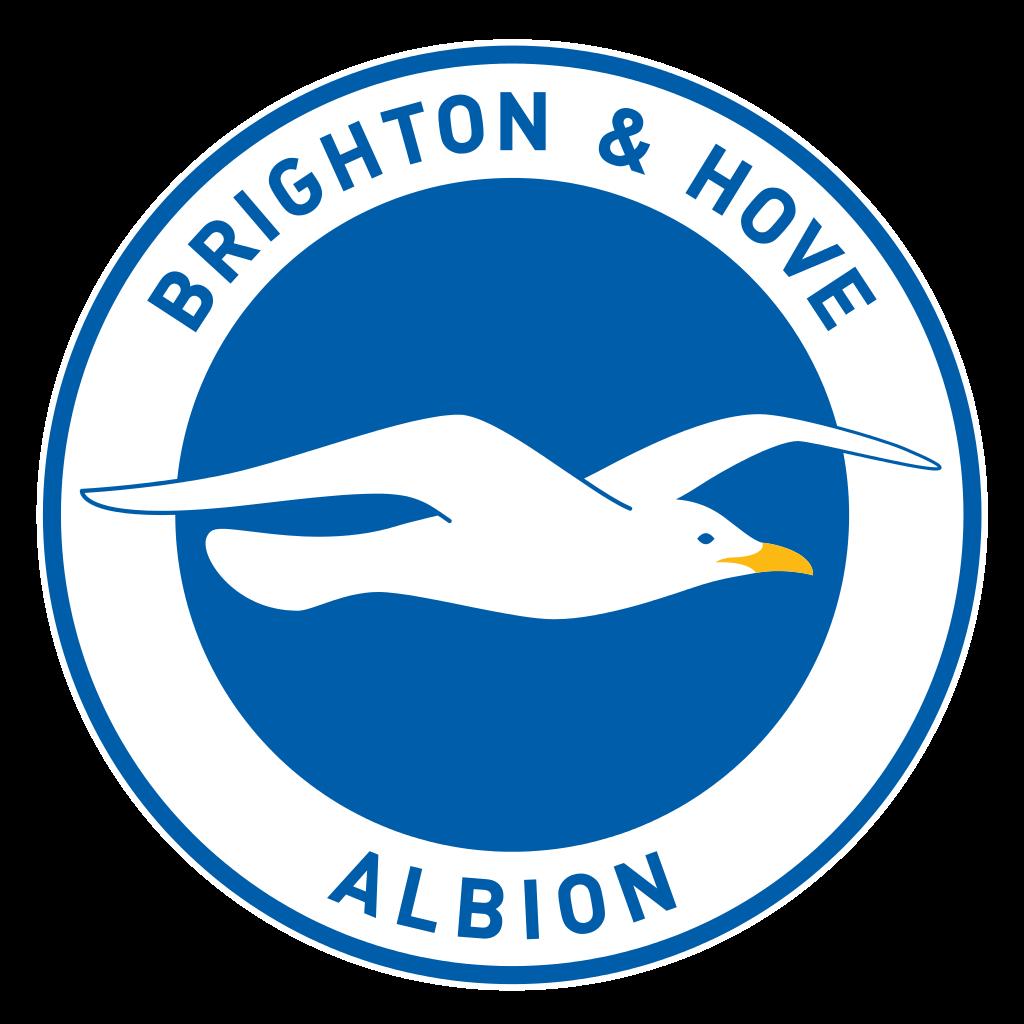Brighton crest