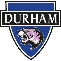 Durham women