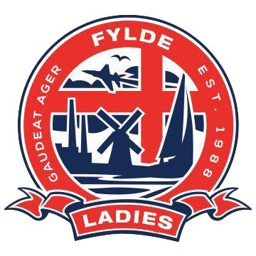 Fylde Ladies