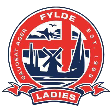 Fylde Ladies