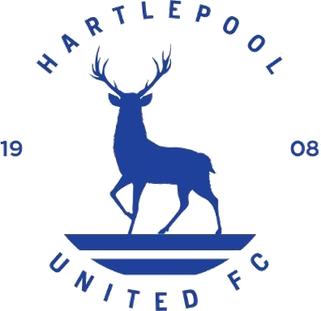 Hartlepool_United_FC_logo_2017