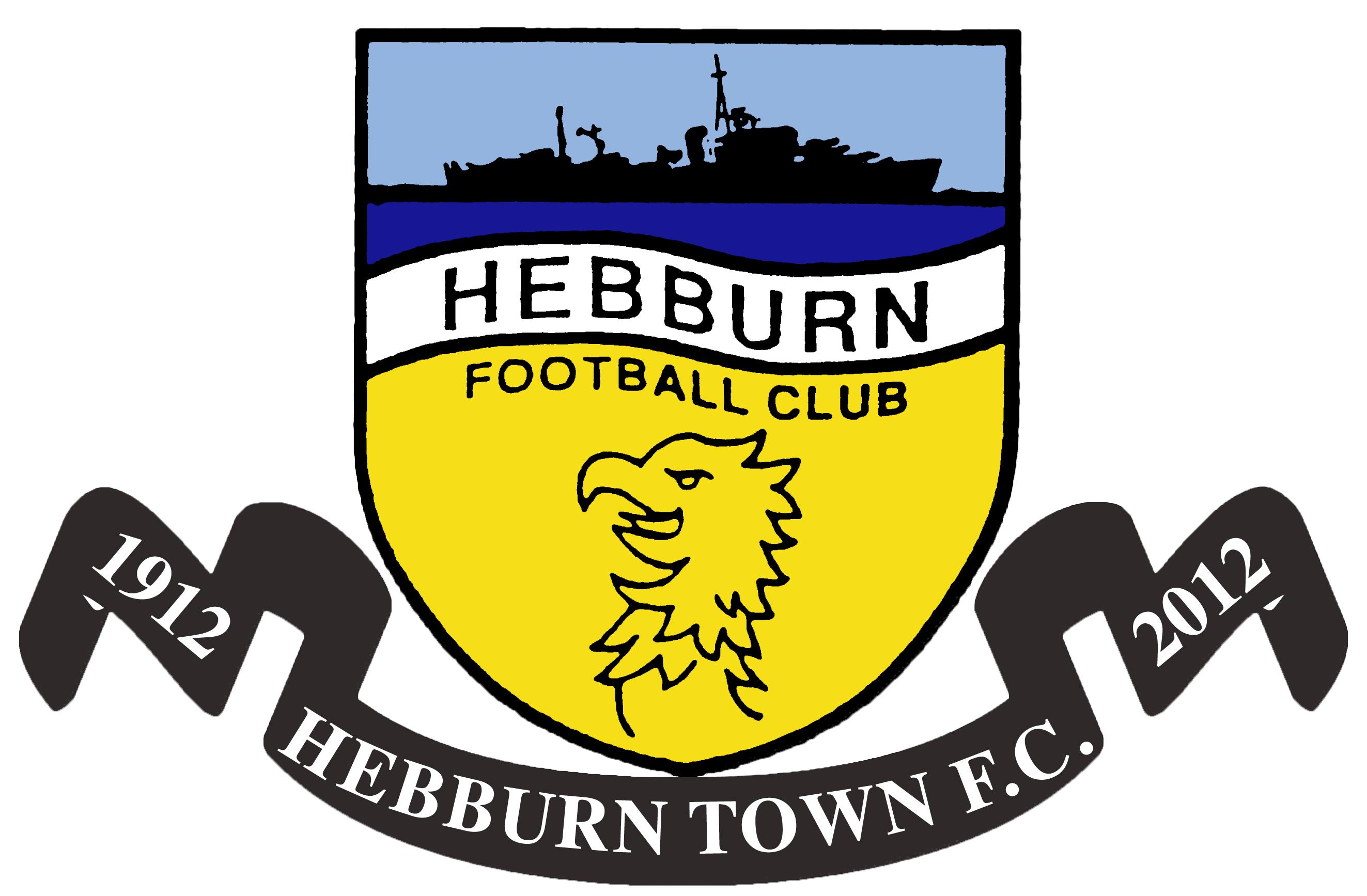 Hebburn-Town-badge