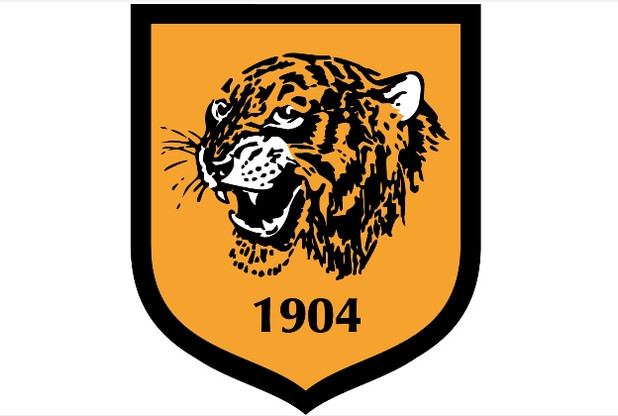 Hull City crest