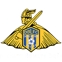 Doncaster Rovers Belles crest