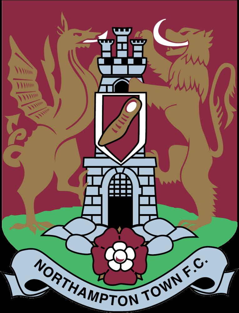 Northampton Town