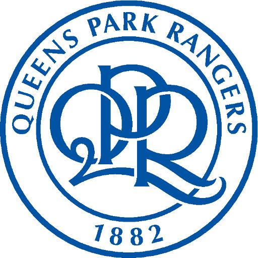 QPR Crest