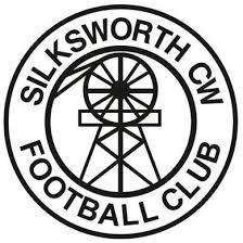 SIlksworth FC crest