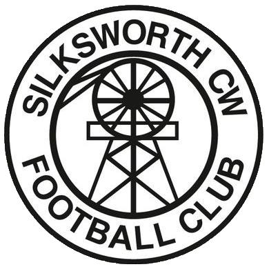 Silkworth CW crest