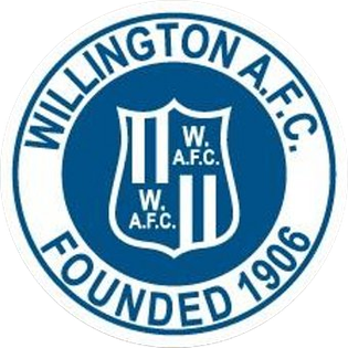 Willington_A.F.C._logo