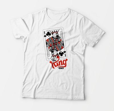 ALS Maguire T Shirt