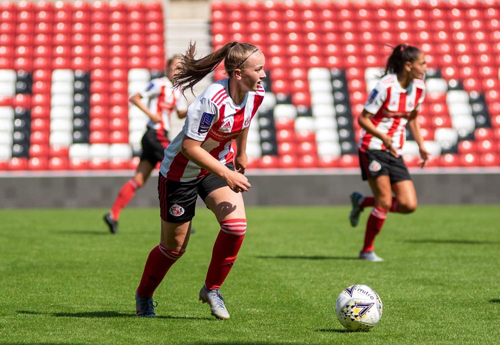 Brown reviews dream derby debut