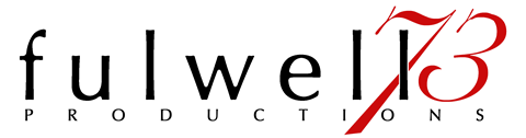 Fulwell 73 logo copy