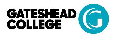GC Secondary Logo