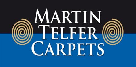 Martin T Carpets