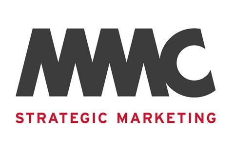 MMC master logo