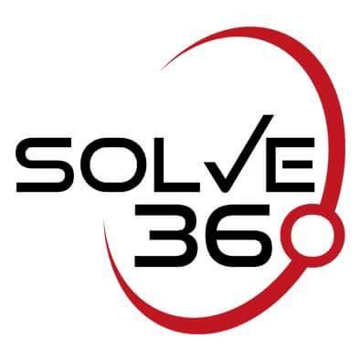 solve 360