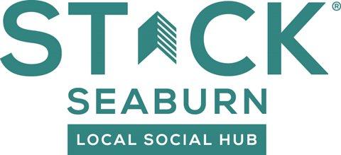 Stack Seaburn Logo