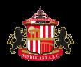 Sunderland FC Logo